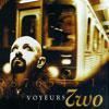 Two-'Voyeurs' (1997)