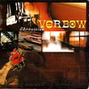 Verbow-'Chronicles' (1997)